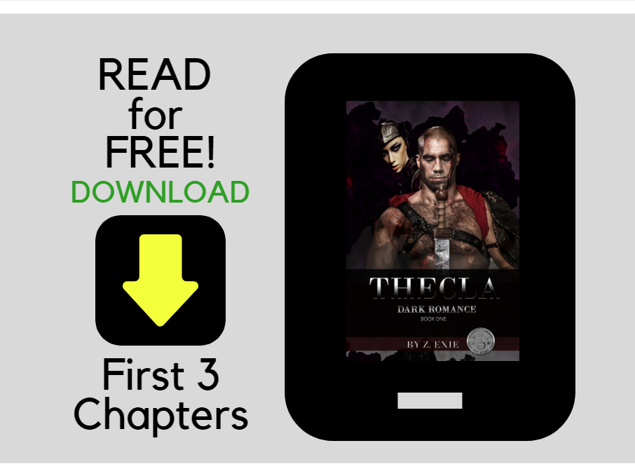 Download Thecla