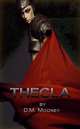 TheclaBookCover-web.jpg